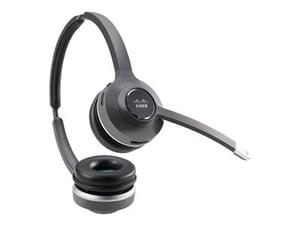Cisco 500-Series Headsets